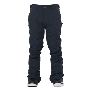 surface-pant01