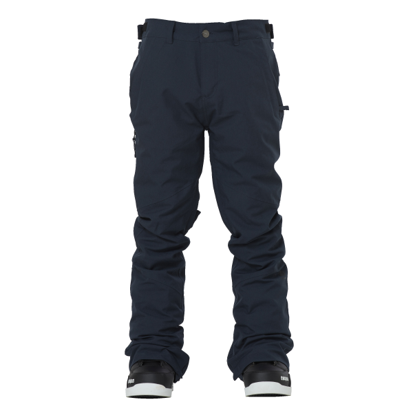 SURFACE PANT