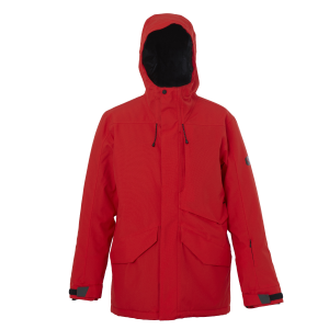 vector-jacket-insulated01