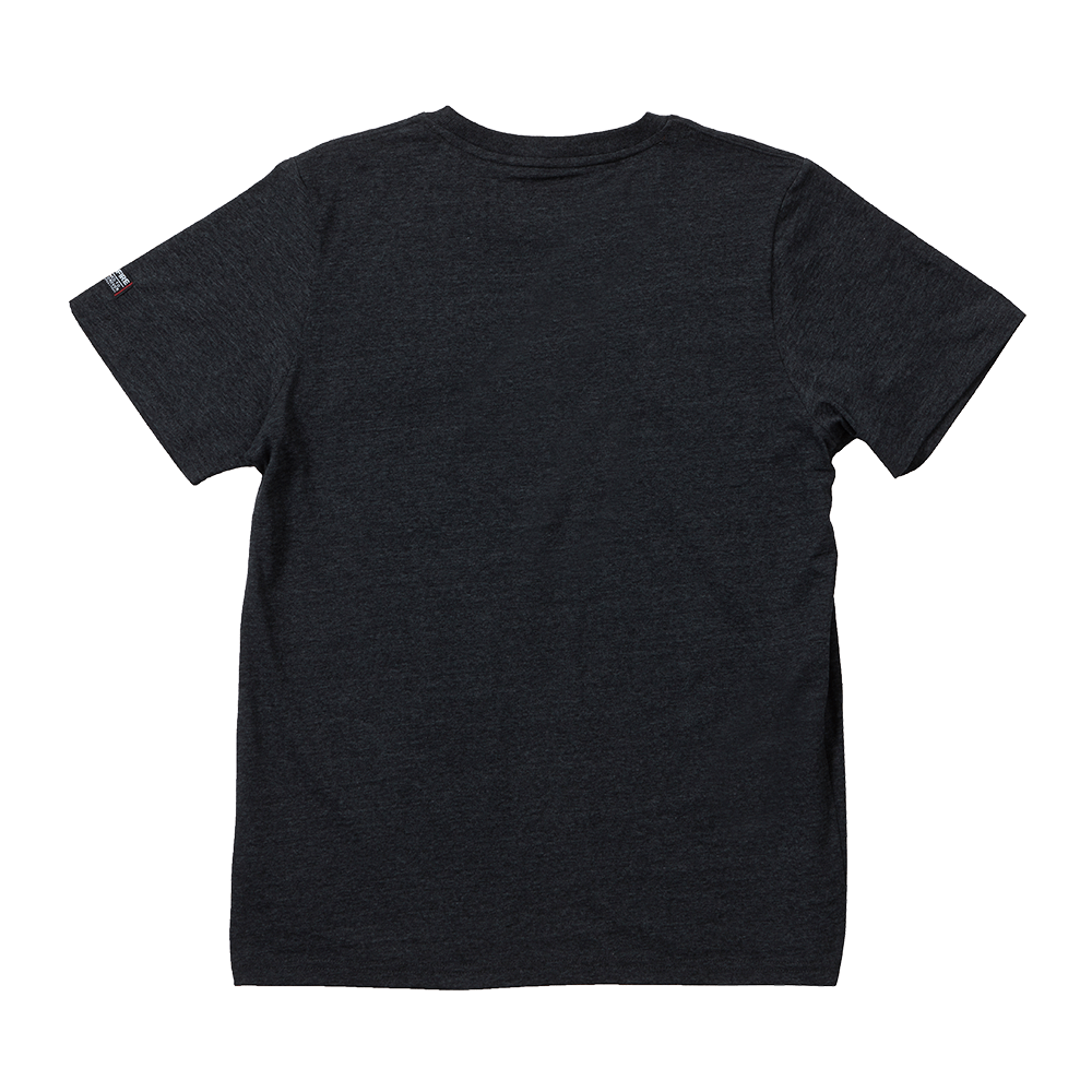 BNFR LOGO S-TEE
