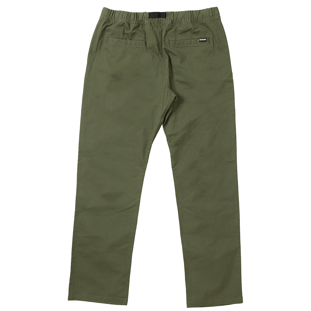 BNFR STRETCH CHINOS