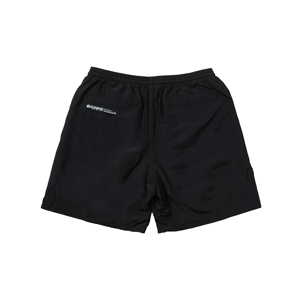 BNFR HIKERS L-SHORTS