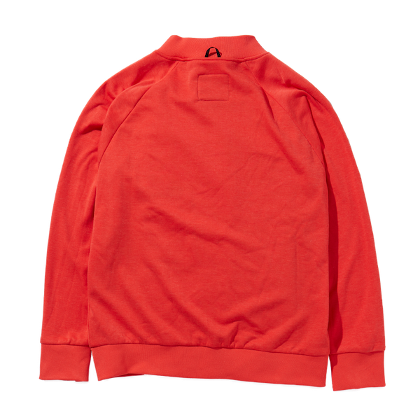 APEX NEOSHELL 3L STRETCH RED
