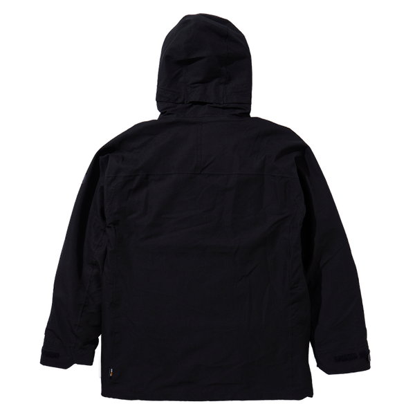 TERRA 2L STRETCH 3-IN-1 JACKET