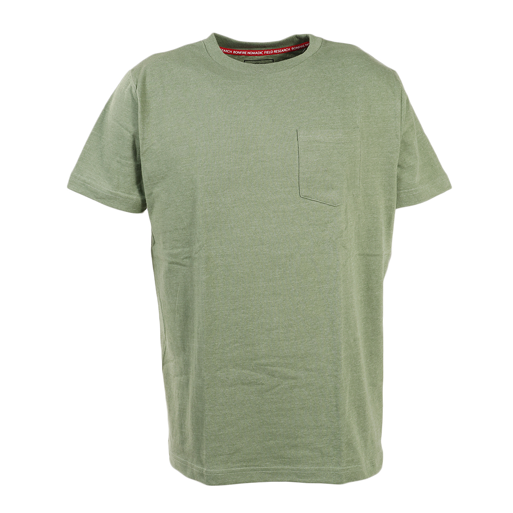 BNFR ARMY S TEE