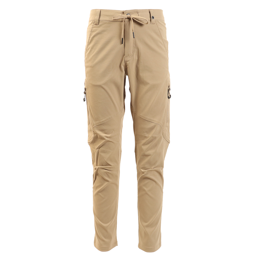 BNFR CARGO PANTS