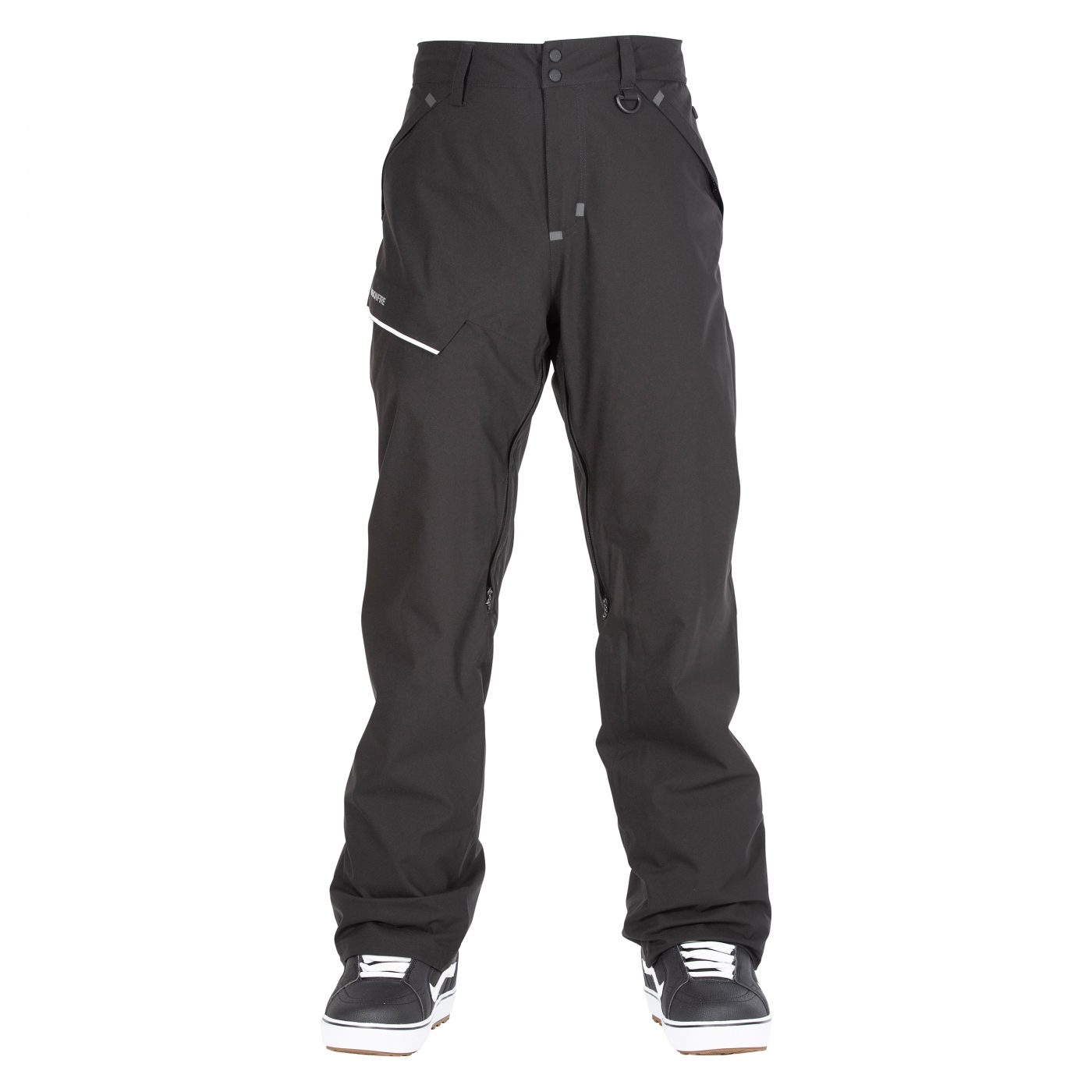SURFACE STRETCH PANT WWG