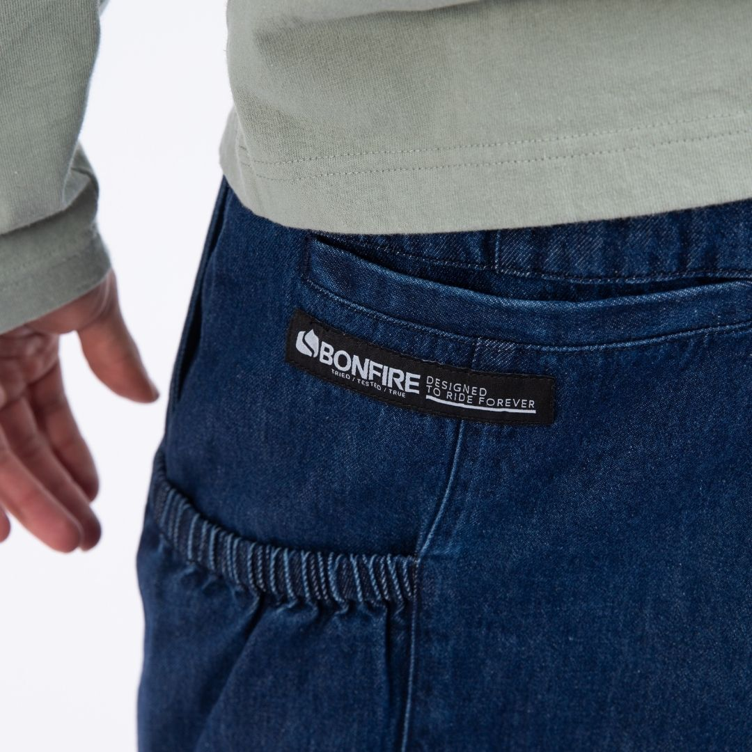 BNFR PK PANT